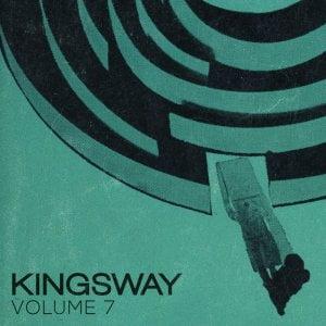 Kingsway Vol 7