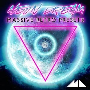 ModeAudio Neon Dream