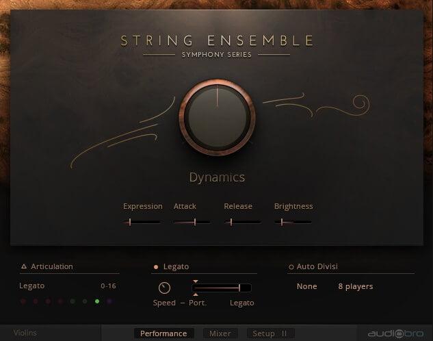 NI_Symphony_Series_String_Ensemble_Screenshot_Legato