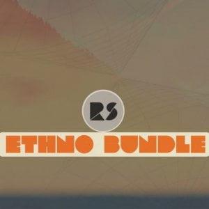 Rast Sound Ethno Bundle