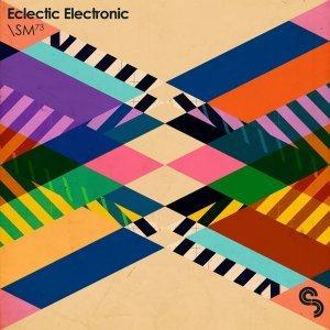 Sample Magic Eclectic Electronic
