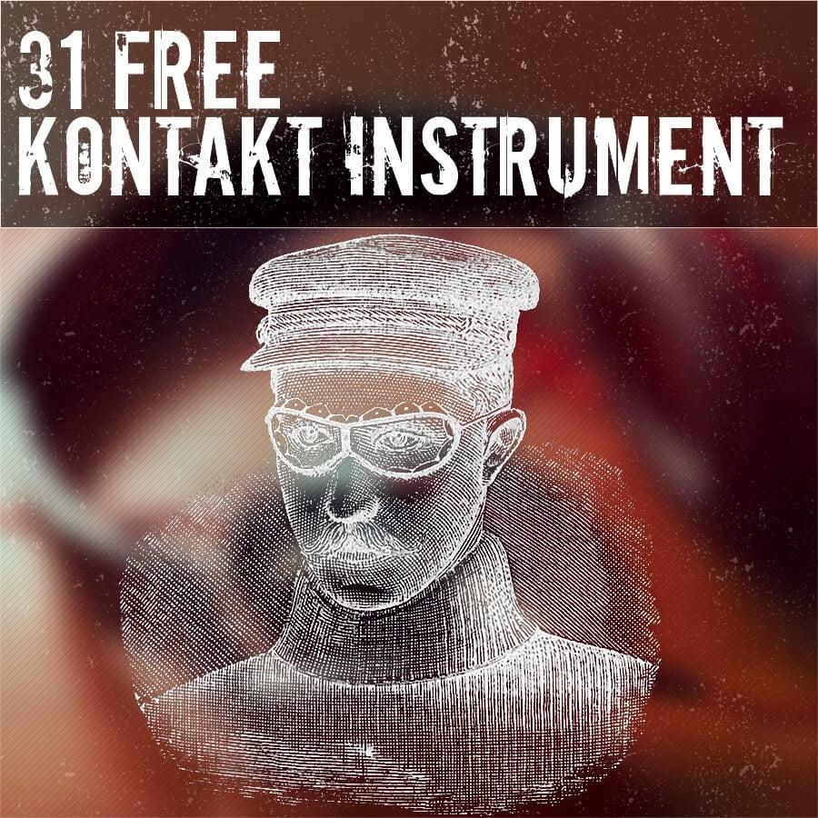 gratis kontakt free  free