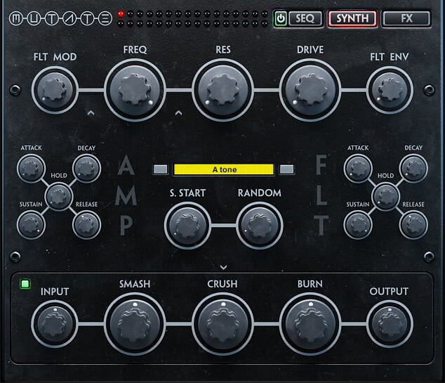 Wave Alchemy mutate_designed_presets_synth_page
