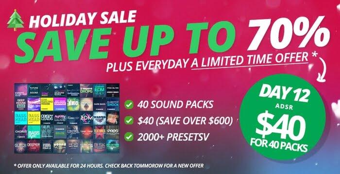 700x358_adsr_sounds_sale_day12