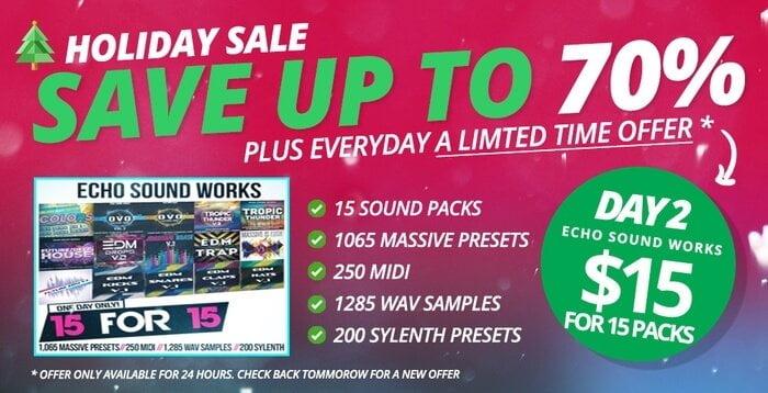 700x358_adsr_sounds_sale_day2