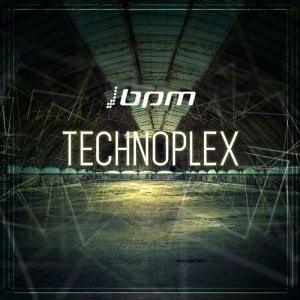 BPM Recordings Technoplex