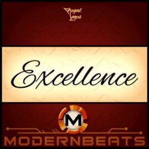 ModernBeats Excellence
