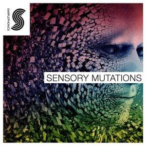 Samplephonics Sensory Mutations