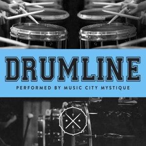 That Sound Drumline