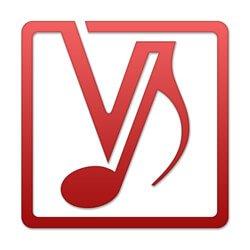 Voxengo