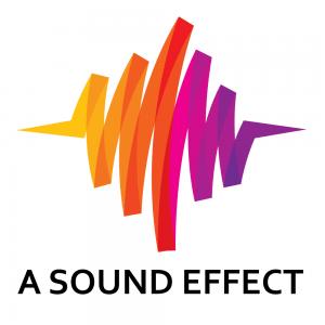 asoundeffect_logo