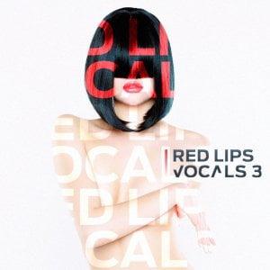Diginoiz - Red Lips Vocals 3