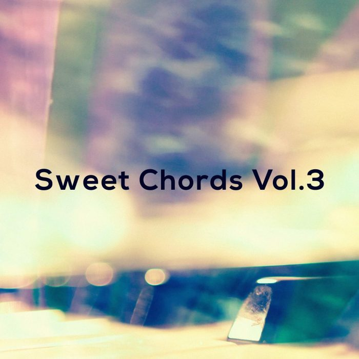 HelloSamples Sweet Chords Vol. 3