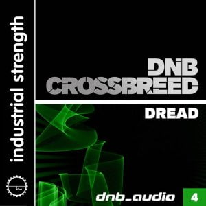 ISR dnb crossbreed