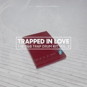 Julez Jadon Trapped In Love V2