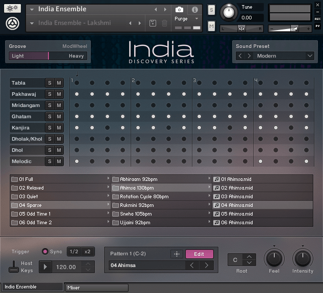 NI_India_Ensemble-Pattern-Edit