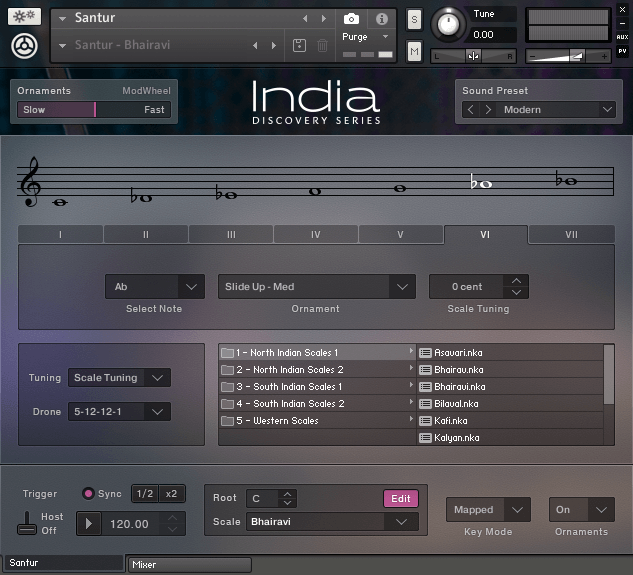 NI_India_Melodic-Scale-Edit
