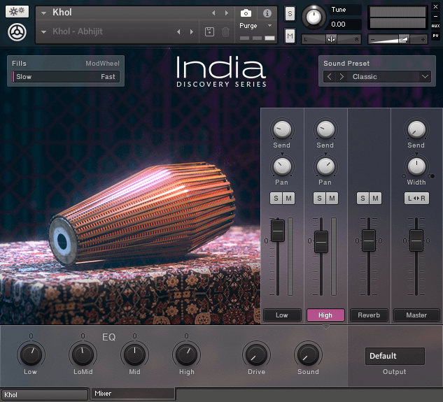 NI_India_Percussion-Mixer