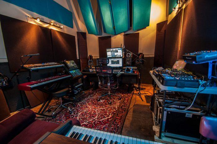 Niceman Studio