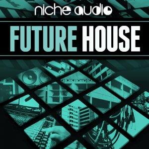 Niche Audio Future House