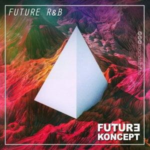 Prime Loops Future R&B