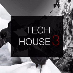 SPF Samplers Tech House 3