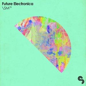 Sample Magic Future Electronica