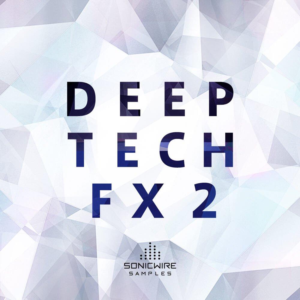 Loopmasters deep tech and minimal house sample cd free download programs artiststracker - Deep house tech ...