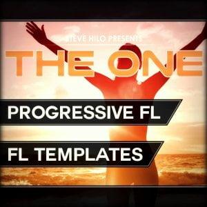 THE ONE Progressive FL