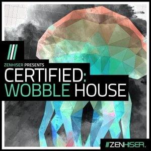 Zenhiser Certified Wobble House