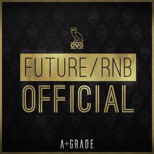 A-Grade Future RNB Official
