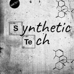 Raw Loops Synthetic Tech