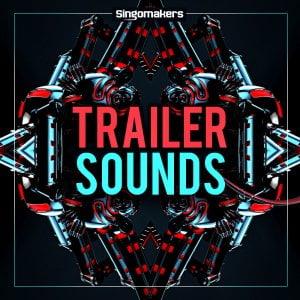 Singomakers Trailer Sounds