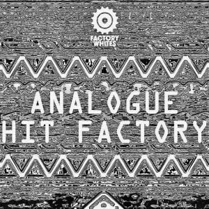 Sound Factory Analogue Hit Factory