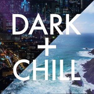 That Sound Dark + Chill