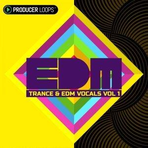Trance-EDM-Vocals-Vol-1