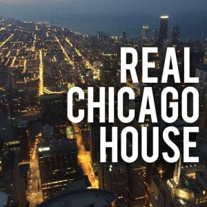 abitdeeper Real Chicago House
