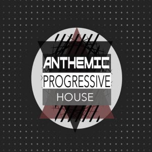 Bingoshakerz Anthemic Progressive House