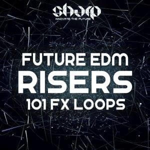 Function Loops Future EDM Risers