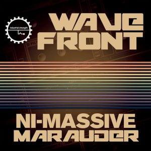 Industrial Strength Wavefront NI-Massive Maruader