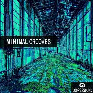 Loopersound Minimal Grooves