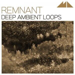 ModeAudio Remnant
