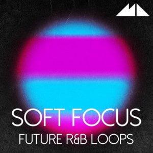 ModeAudio Soft Focus