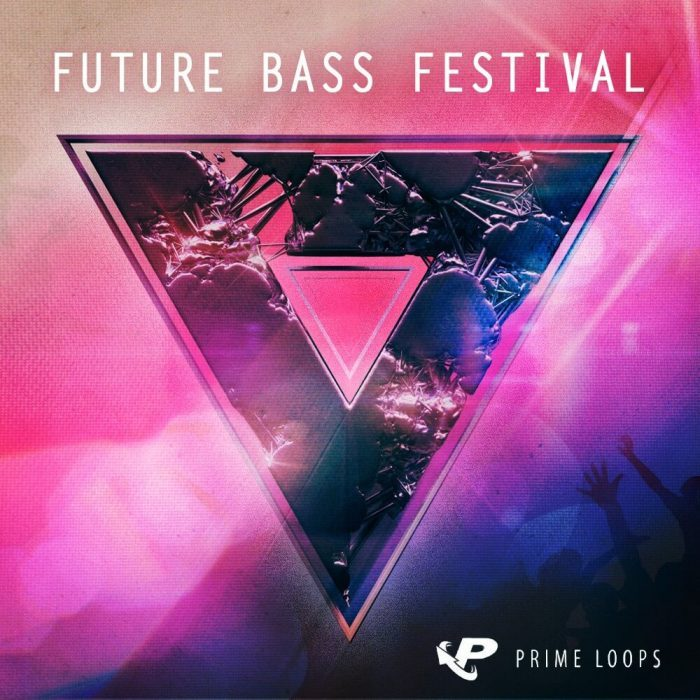 Prime Loops Future Bass Festival