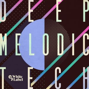 Sample Magic Deep Melodic Tech