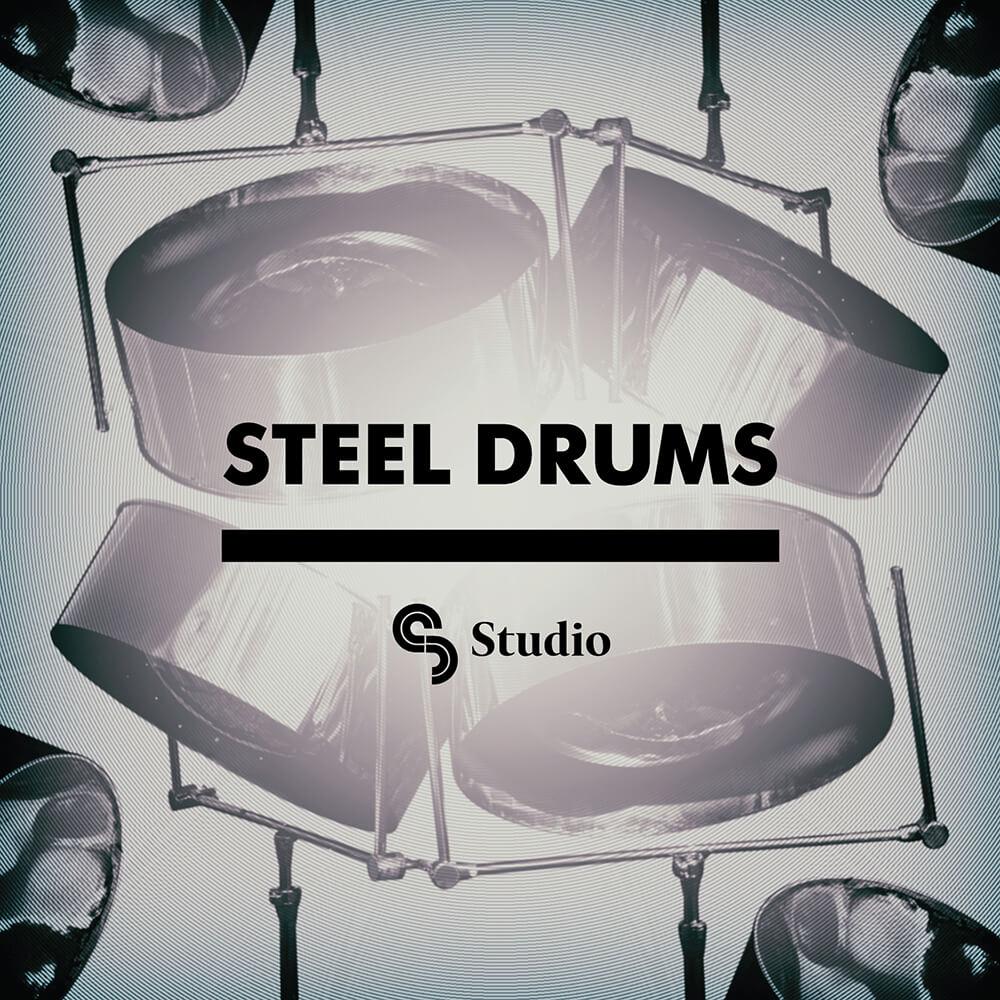 Steel drum sample free download