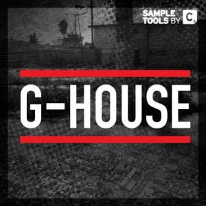 Sample Tools by Cr2 G House