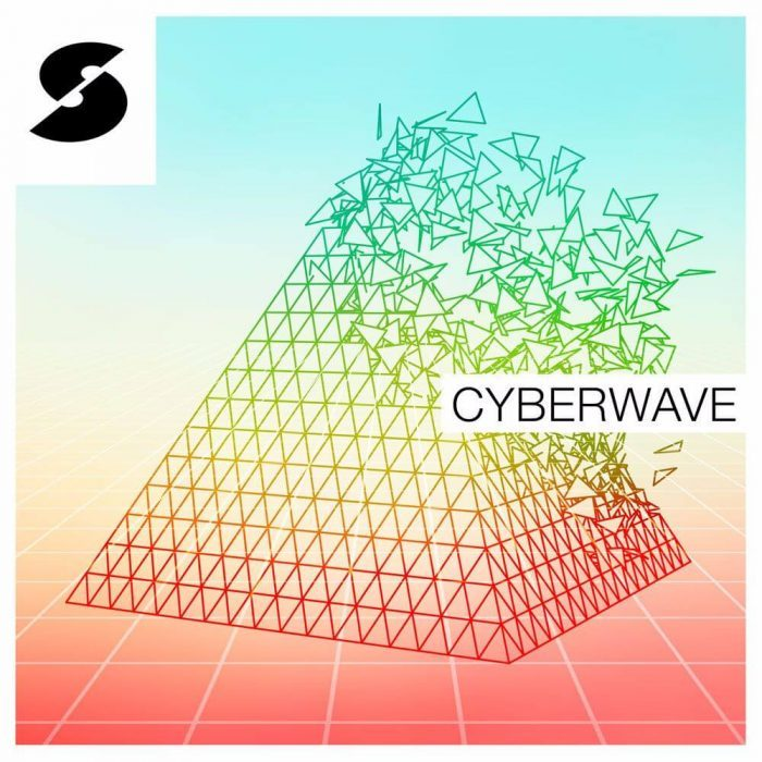 Samplephonics CyberWave