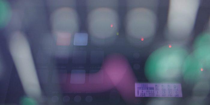 Elektron Overbridge update