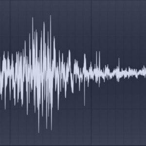 Petri Suhonen 32 Free Sound FX Samples